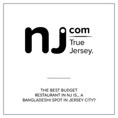 NJ Best Budget.jpg
