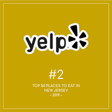 Yelp 50 Best NJ 2019.jpg