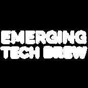 Emerging Tech Brew Logo.png
