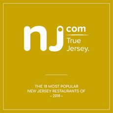 NJ 18 Most Popular.jpg