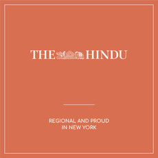 The Hindu.jpg