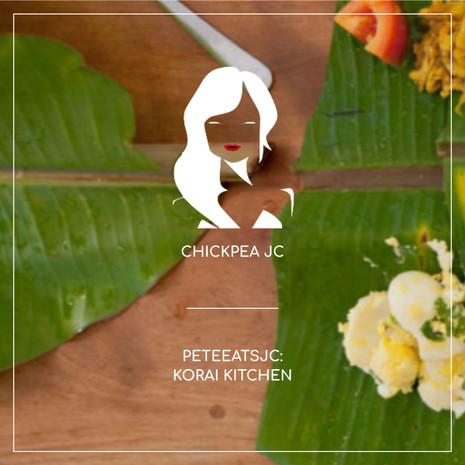 Chickpea JC.jpg