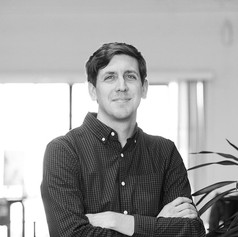 Matt Yavorsky