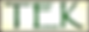 TEK Landscape, design, 3D home, designer, landscape planner, landscape, ideas, landscaper, Crown Point, Indiana