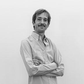 Stefano Griglio