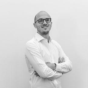 Matteo Canepa