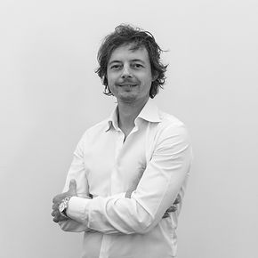 Lorenzo Giubergia