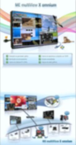 xomnium_newsletter_Sem Texto.jpg