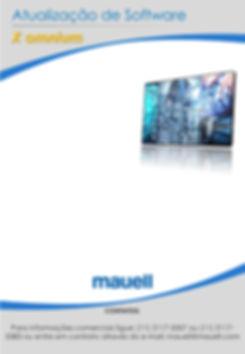 04 - Atualização de Software - Rev.5.jpg