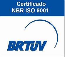 BRTUV.jpg