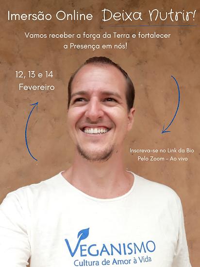 Imersão Online-16.png