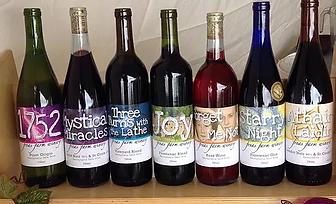 wine utc44.webp