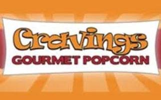 Cravings logo.jpg