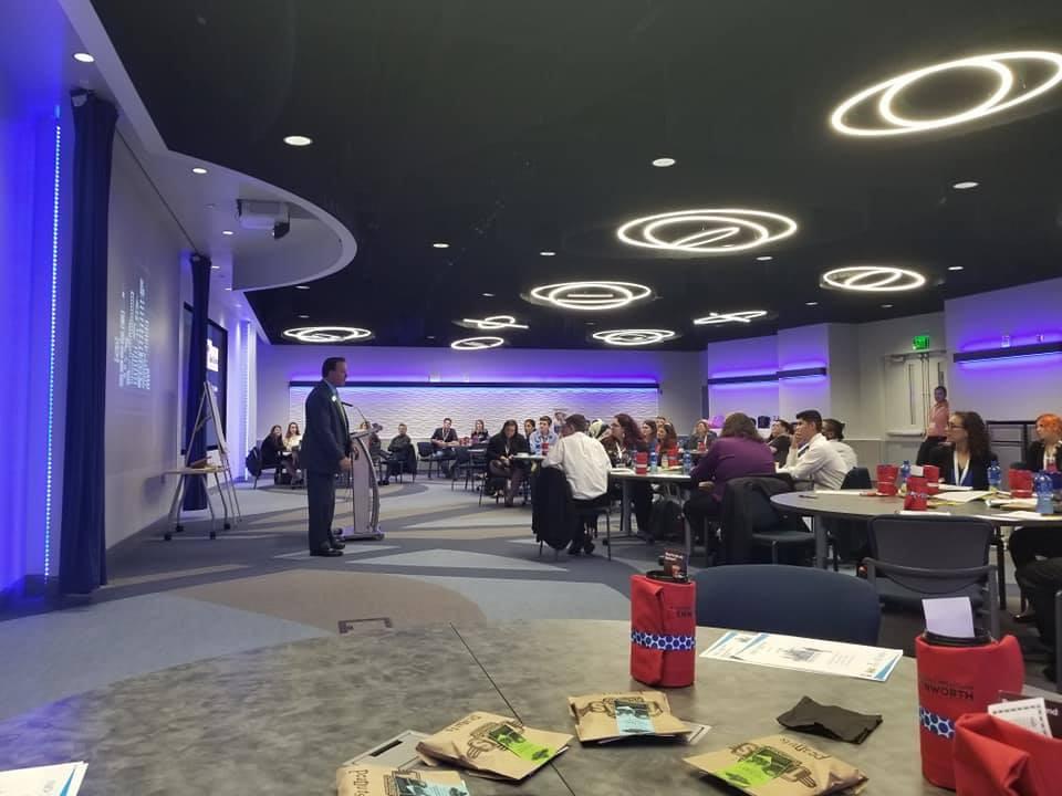 PhilZellerAMARegionalConference2018.jpg