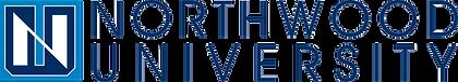 Northwood+University+Logo.png