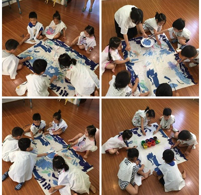 group group