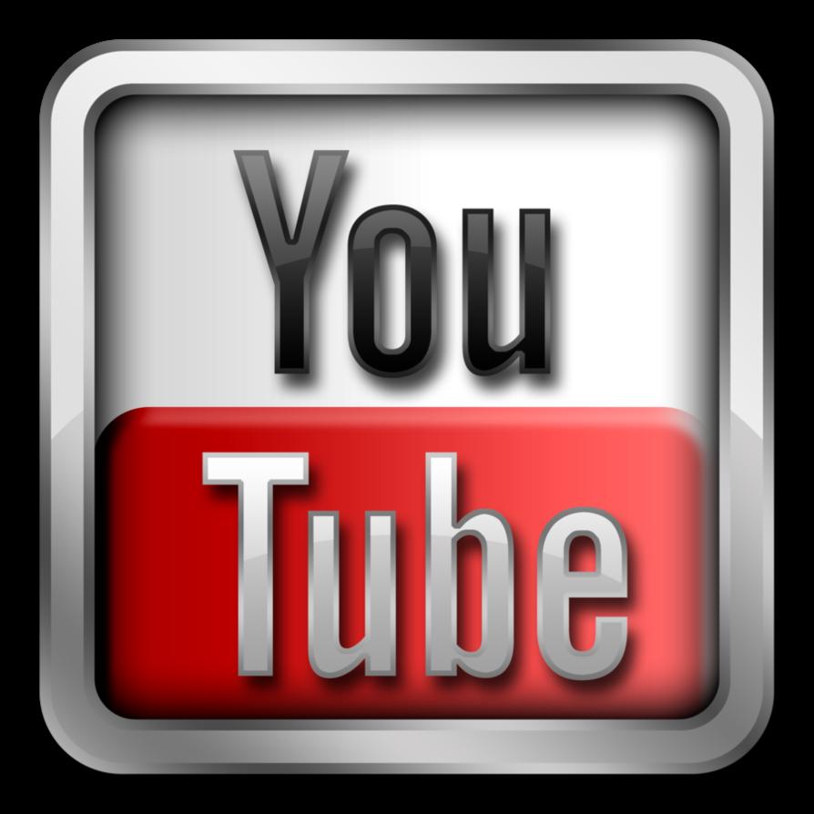 Mario Cottman YouTube