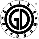 god-logo-vector.png