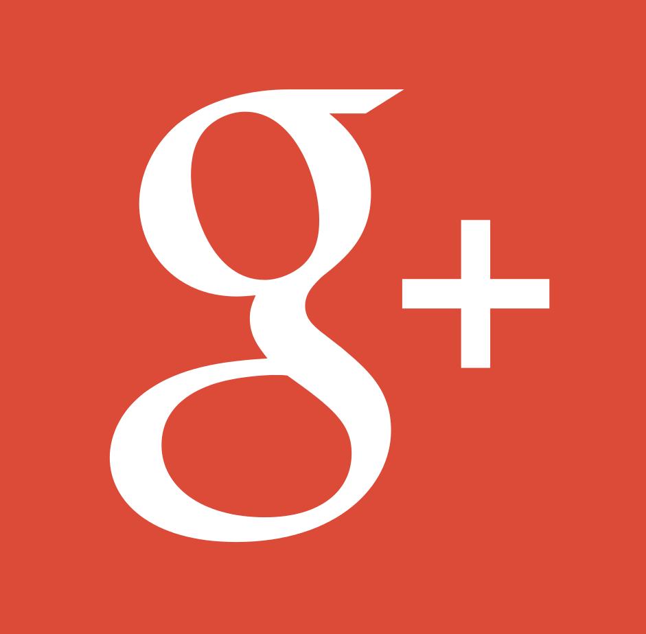 Mario Cottman | Be Legendary | Google Plus