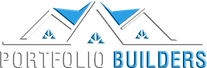 Portfolio-Builders.png