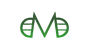 Mario C Cottman Logo, Mario Cottman