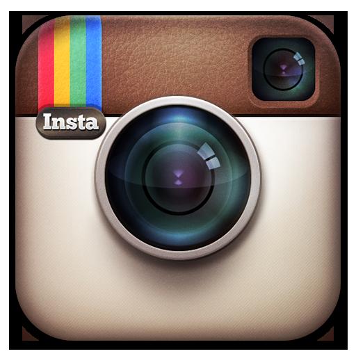 Mario Cottman Instagram