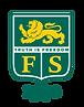 Forman-School.png