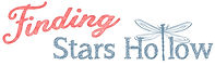 findingstarshollow_logo3.jpg