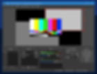 Screen Shot 2020-03-21 at 11.55.10 AM.pn