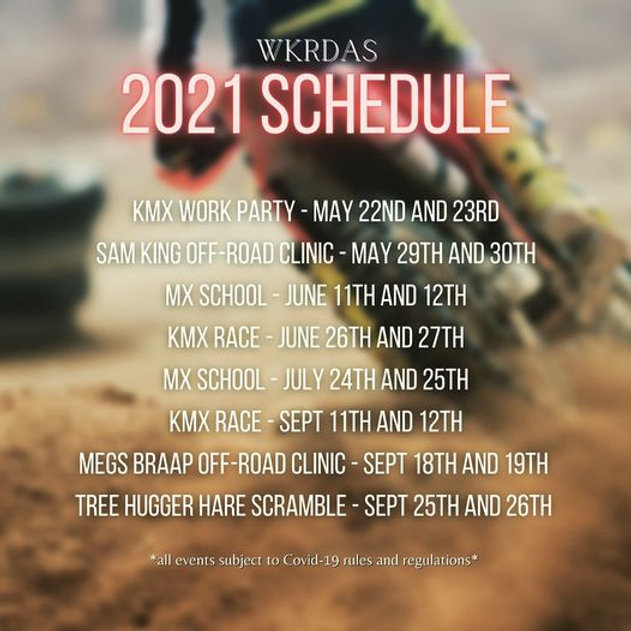 WKRDAS Events 2021 - Jan 27 2021.jpg