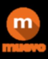 muevo_logo_with_text-762c84463ce82eb952e