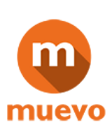 muevo_logo_with_text-762c84463ce82eb952e