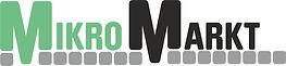 Logo Mikro-Markt.jpg