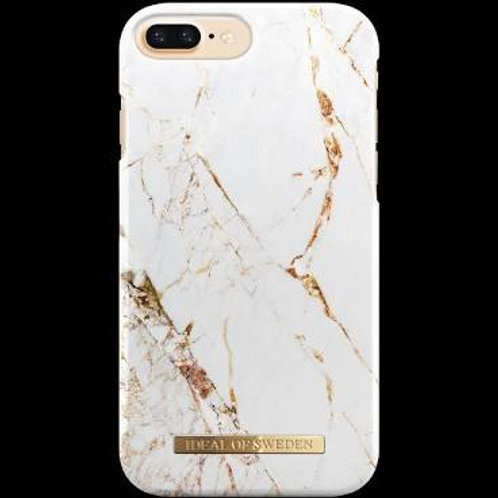 Handy-Cover iPhone7