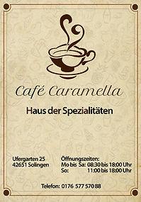 menu 1 Logo.jpg