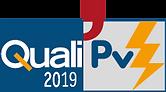 logo-QualiPV-2019.png