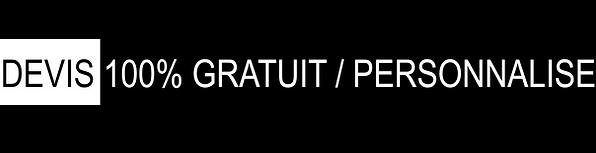 Devis_gratuit_et_100%_personnalisé.png