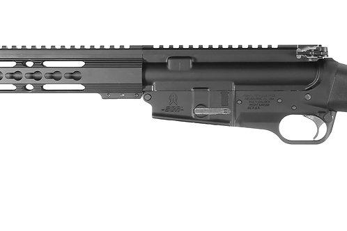 FightLite SCR - SCR-002KMT Sporter