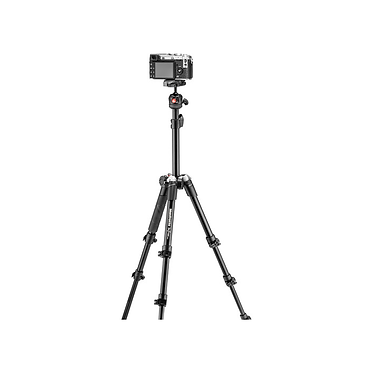 Manfrotto Tripé BeFree One