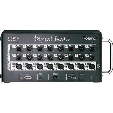 Roland S-0816