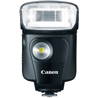 Canon Flash Speedlite 320EX