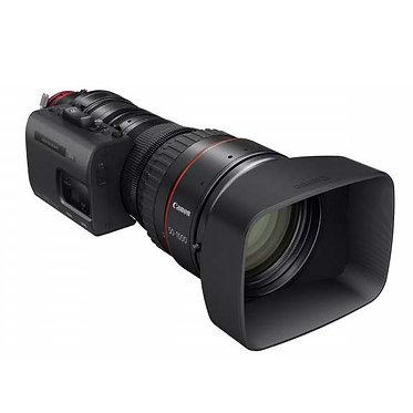 Canon CN20x50 IAS H E1P1