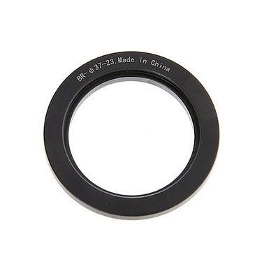 DJI Balancing Ring 14-42mm