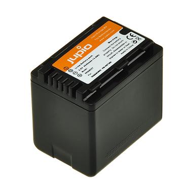 Jupio Bateria VW-VBT380