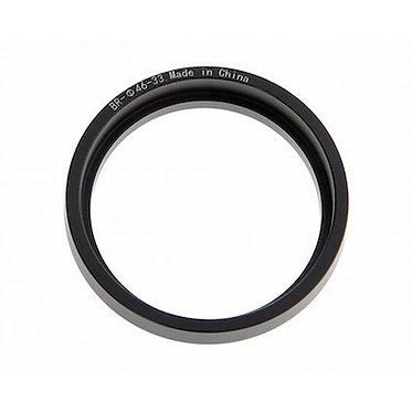 DJI Balancing Ring 17mm f1.8