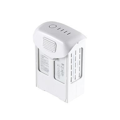 DJI Bateria Inteligente para Phantom 4 Pro (High Capacity)