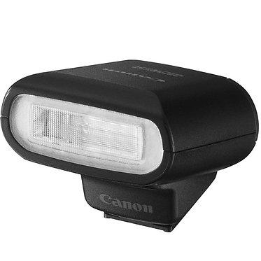 Canon Flash Speedlite 90EX
