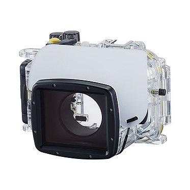 Canon Caixa Estanque WP-DC54