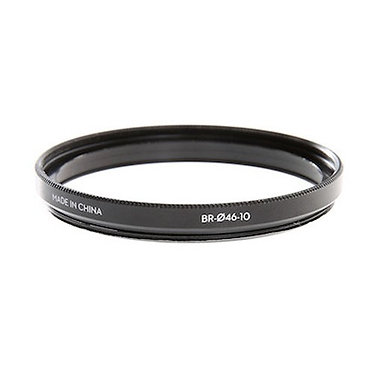 DJI Balancing Ring 15mm f1.7
