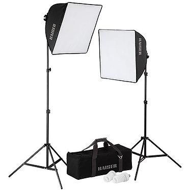 Kaiser Kit Studiolight E70 3167